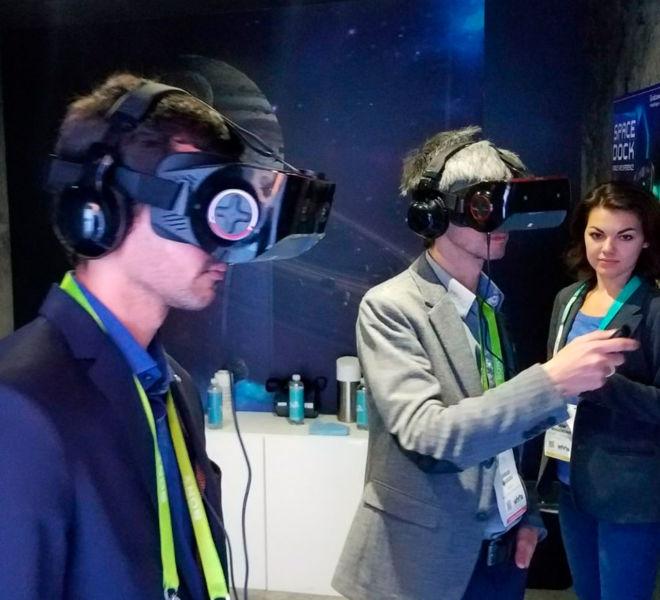 2-galeria-virtualware