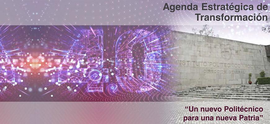 agenda-de-transformacion