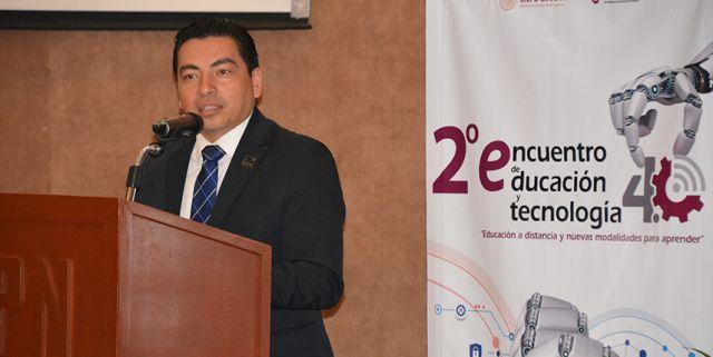 2o-encuentro-de-educacion-y-tecnologia-4.0-8