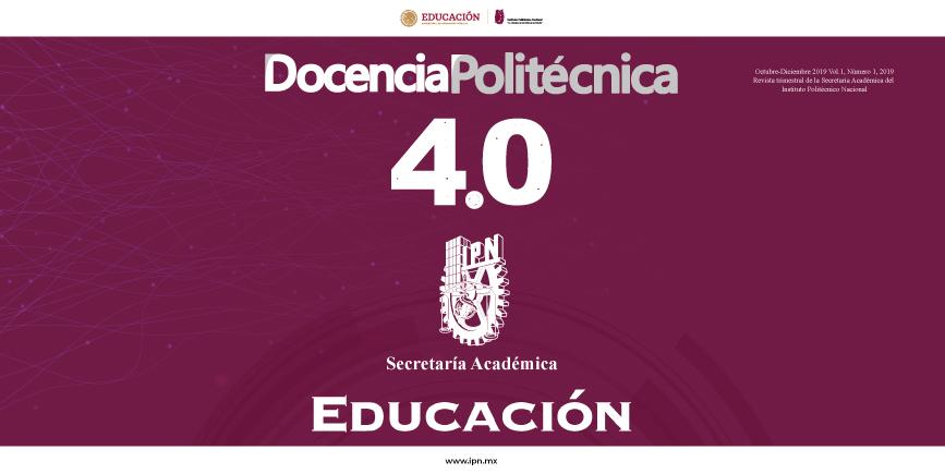 banner-docencia