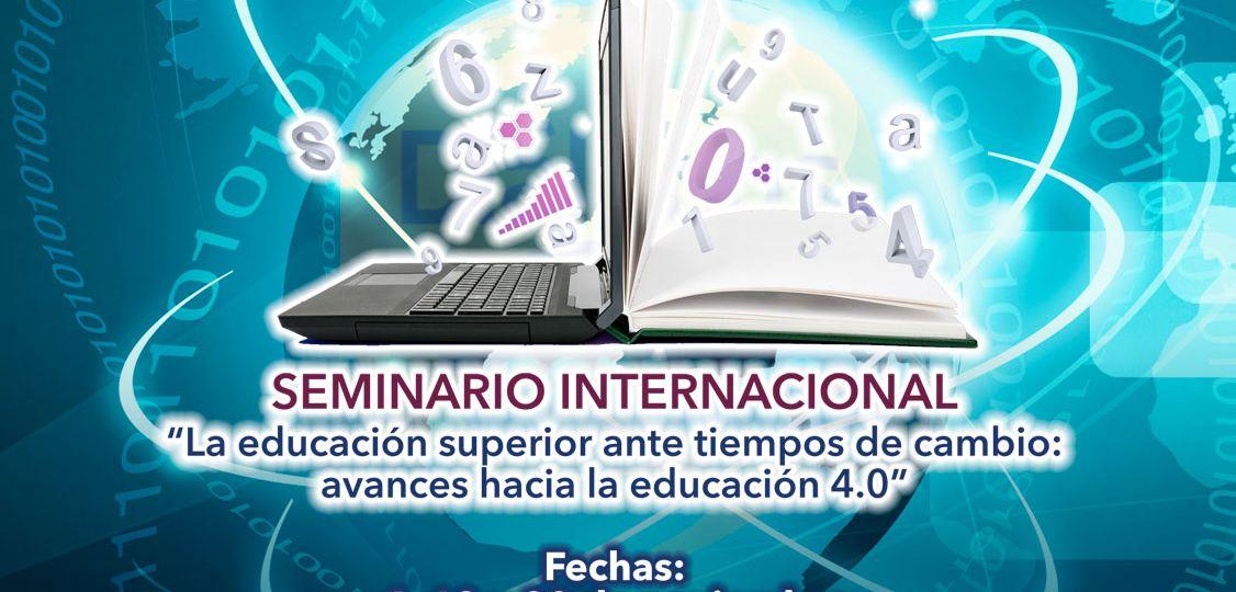 SeminarioInt-nov2020