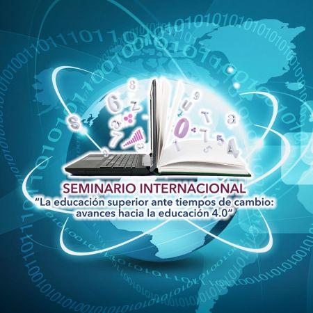 header-seminarioInt